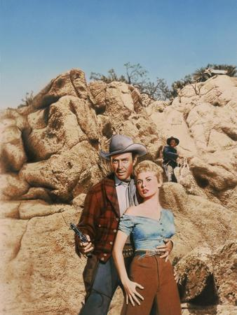 https://imgc.allpostersimages.com/img/posters/the-naked-spur-1953-directed-by-anthony-mann-james-stewart-and-janet-leigh-photo_u-L-Q1C1QFD0.jpg?artPerspective=n
