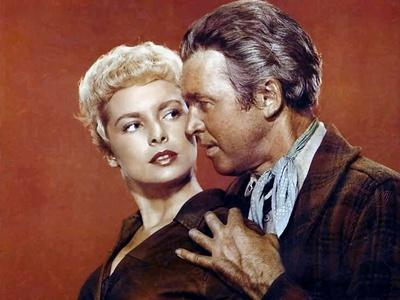 https://imgc.allpostersimages.com/img/posters/the-naked-spur-1953-directed-by-anthony-mann-janet-leigh-and-james-stewart-photo_u-L-Q1C1OXD0.jpg?artPerspective=n