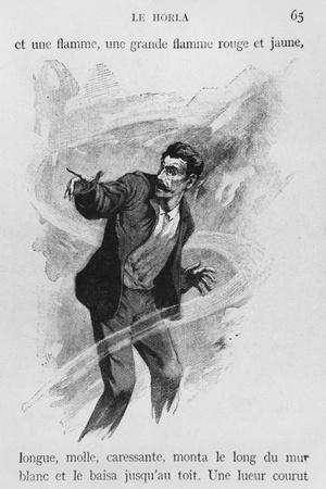 https://imgc.allpostersimages.com/img/posters/the-narrator-illustration-from-le-horla-by-guy-de-maupassant_u-L-PPSNU40.jpg?artPerspective=n
