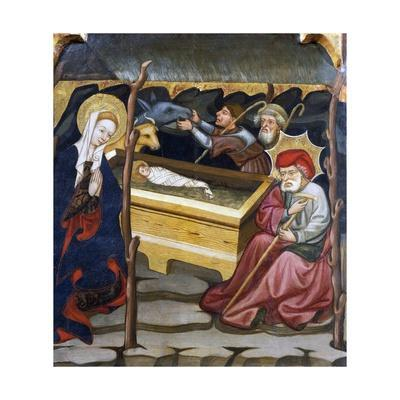 https://imgc.allpostersimages.com/img/posters/the-nativity-painted-by-the-master-of-glorieta_u-L-PPBJTI0.jpg?p=0