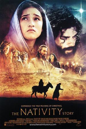 https://imgc.allpostersimages.com/img/posters/the-nativity-story_u-L-F3NE8V0.jpg?artPerspective=n