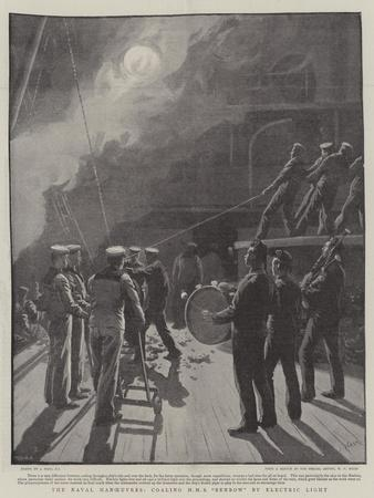 https://imgc.allpostersimages.com/img/posters/the-naval-manoeuvres-coaling-hms-benbow-by-electric-light_u-L-PUPQ8U0.jpg?p=0