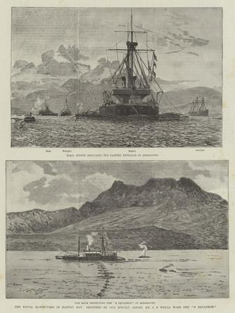 https://imgc.allpostersimages.com/img/posters/the-naval-manoeuvres-in-bantry-bay_u-L-PVM6PN0.jpg?p=0