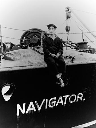 https://imgc.allpostersimages.com/img/posters/the-navigator-1924_u-L-Q10TU490.jpg?artPerspective=n
