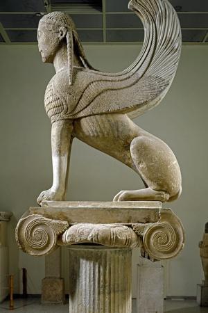 https://imgc.allpostersimages.com/img/posters/the-naxos-sphinx-greek-marble-sculpture_u-L-PZP7TH0.jpg?artPerspective=n