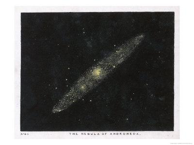 https://imgc.allpostersimages.com/img/posters/the-nebula-of-the-constellation-andromeda_u-L-ORPI00.jpg?artPerspective=n