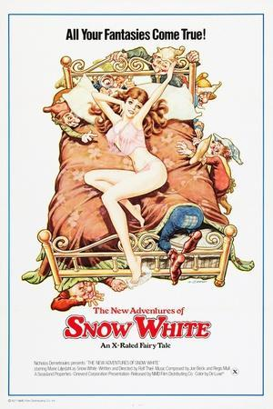 https://imgc.allpostersimages.com/img/posters/the-new-adventures-of-snow-white-aka-grimm-s-fairy-tales-for-adults_u-L-PJY0C20.jpg?artPerspective=n