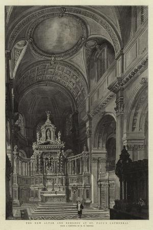 https://imgc.allpostersimages.com/img/posters/the-new-altar-and-reredos-at-st-paul-s-cathedral_u-L-PUMZGN0.jpg?p=0