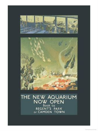https://imgc.allpostersimages.com/img/posters/the-new-aquarium-now-open_u-L-P2CVND0.jpg?artPerspective=n