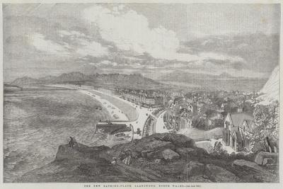https://imgc.allpostersimages.com/img/posters/the-new-bathing-place-llandudno-north-wales_u-L-PVWC4A0.jpg?p=0