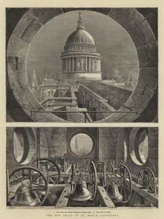 https://imgc.allpostersimages.com/img/posters/the-new-bells-at-st-paul-s-cathedral_u-L-PUMZIR0.jpg?p=0