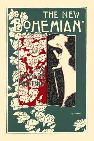 https://imgc.allpostersimages.com/img/posters/the-new-bohemian-a-modern-monthly_u-L-Q113ZA70.jpg?p=0
