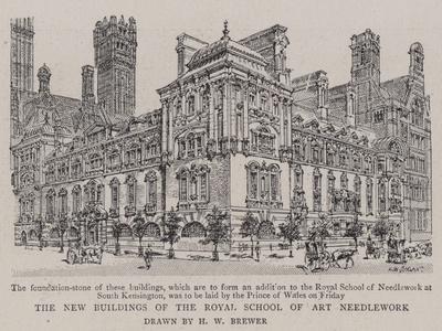 https://imgc.allpostersimages.com/img/posters/the-new-buildings-of-the-royal-school-of-art-needlework_u-L-PUN7XD0.jpg?p=0