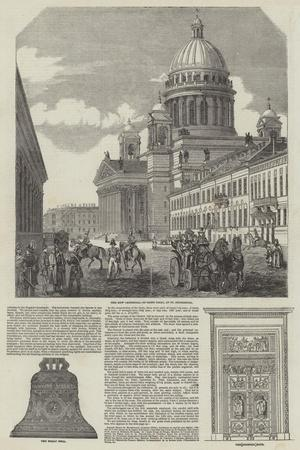 https://imgc.allpostersimages.com/img/posters/the-new-cathedral-of-st-isaac-in-st-petersburg_u-L-PVWL2D0.jpg?p=0