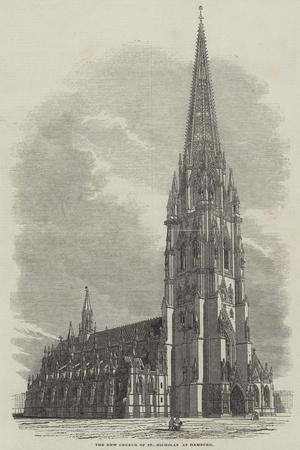 https://imgc.allpostersimages.com/img/posters/the-new-church-of-st-nicholas-at-hamburg_u-L-PVAL5N0.jpg?p=0