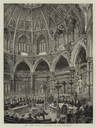 https://imgc.allpostersimages.com/img/posters/the-new-council-chamber-at-the-guildhall_u-L-PVLO3E0.jpg?p=0