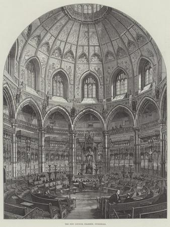 https://imgc.allpostersimages.com/img/posters/the-new-council-chamber-guildhall_u-L-PUK9WS0.jpg?p=0