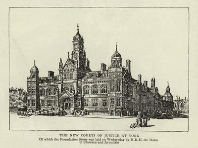 https://imgc.allpostersimages.com/img/posters/the-new-courts-of-justice-at-york_u-L-PVM7QZ0.jpg?p=0
