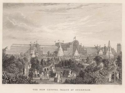 https://imgc.allpostersimages.com/img/posters/the-new-crystal-palace-at-sydenham_u-L-PM01WD0.jpg?p=0
