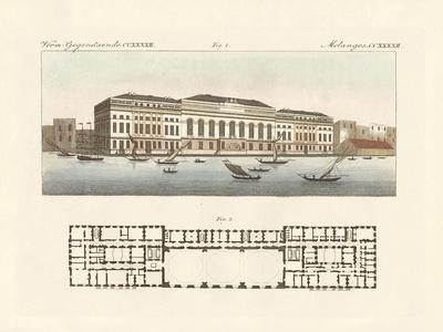 https://imgc.allpostersimages.com/img/posters/the-new-customs-house-in-london_u-L-PVQ2LZ0.jpg?p=0