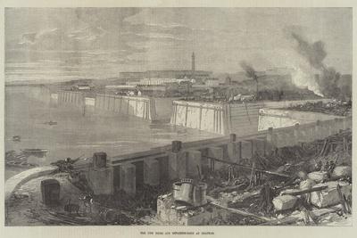 https://imgc.allpostersimages.com/img/posters/the-new-docks-and-repairing-basin-at-chatham_u-L-PVWJ610.jpg?p=0
