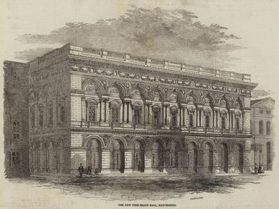 https://imgc.allpostersimages.com/img/posters/the-new-free-trade-hall-manchester_u-L-PVM1SB0.jpg?p=0