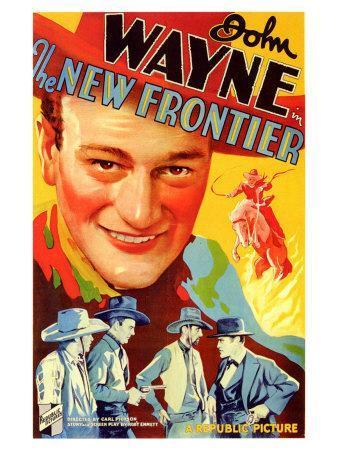 https://imgc.allpostersimages.com/img/posters/the-new-frontier-1935_u-L-P975D40.jpg?artPerspective=n
