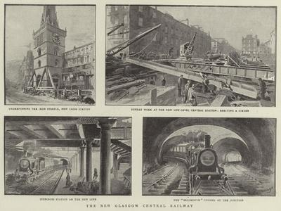 https://imgc.allpostersimages.com/img/posters/the-new-glasgow-central-railway_u-L-PVM5520.jpg?p=0