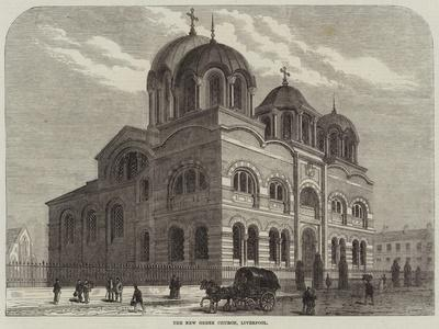 https://imgc.allpostersimages.com/img/posters/the-new-greek-church-liverpool_u-L-PVMAEN0.jpg?p=0