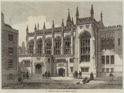 https://imgc.allpostersimages.com/img/posters/the-new-hall-of-the-inner-temple_u-L-PVMFXK0.jpg?p=0
