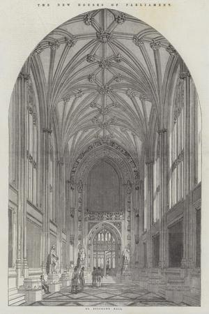 https://imgc.allpostersimages.com/img/posters/the-new-houses-of-parliament-st-stephen-s-hall_u-L-PVWBUP0.jpg?artPerspective=n