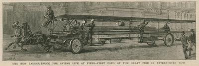 https://imgc.allpostersimages.com/img/posters/the-new-ladder-truck-for-saving-life-at-fires-first-used-at-the-great-fire-in-paternoster-row_u-L-PM0L7K0.jpg?p=0