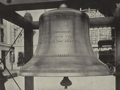 https://imgc.allpostersimages.com/img/posters/the-new-liberty-bell_u-L-PPQU0M0.jpg?p=0