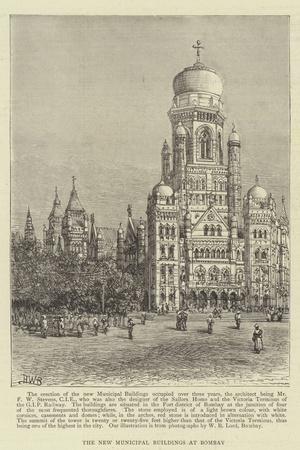https://imgc.allpostersimages.com/img/posters/the-new-municipal-buildings-at-bombay_u-L-PUN0D40.jpg?p=0