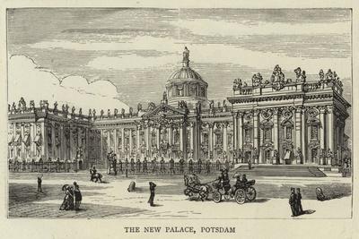 https://imgc.allpostersimages.com/img/posters/the-new-palace-potsdam_u-L-PVBV1B0.jpg?p=0