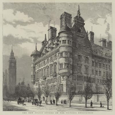 https://imgc.allpostersimages.com/img/posters/the-new-police-offices-on-the-victoria-embankment_u-L-PUN4J50.jpg?p=0