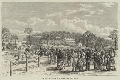 https://imgc.allpostersimages.com/img/posters/the-new-racecourse-at-sandown-park-near-esher_u-L-PVWDCG0.jpg?p=0