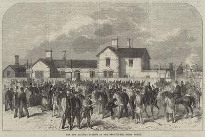 https://imgc.allpostersimages.com/img/posters/the-new-railway-station-at-the-race-course-epsom-downs_u-L-PVW9S40.jpg?p=0