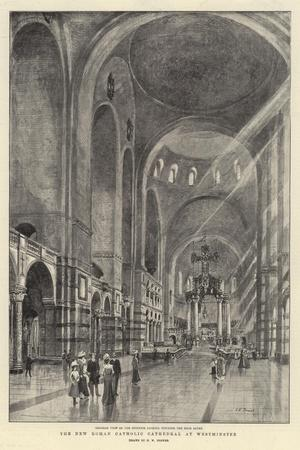 https://imgc.allpostersimages.com/img/posters/the-new-roman-catholic-cathedral-at-westminster_u-L-PUMZH20.jpg?p=0