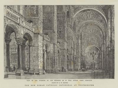 https://imgc.allpostersimages.com/img/posters/the-new-roman-catholic-cathedral-at-westminster_u-L-PUN9LF0.jpg?p=0