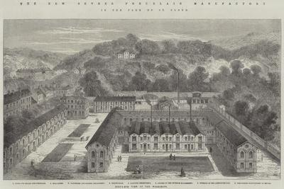 https://imgc.allpostersimages.com/img/posters/the-new-sevres-porcelain-manufactory-in-the-park-of-st-cloud_u-L-PVW8O40.jpg?p=0