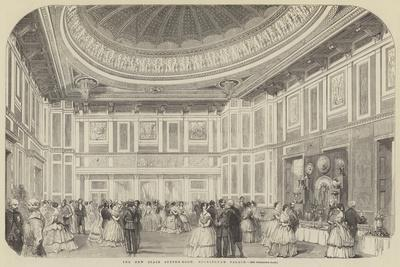 https://imgc.allpostersimages.com/img/posters/the-new-state-supper-room-buckingham-palace_u-L-PVWH3G0.jpg?artPerspective=n