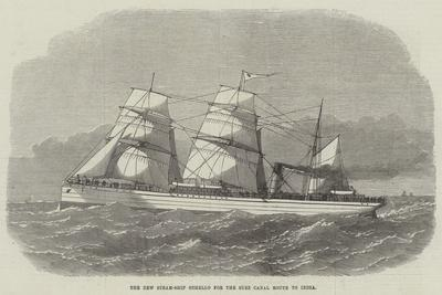 https://imgc.allpostersimages.com/img/posters/the-new-steam-ship-othello-for-the-suez-canal-route-to-india_u-L-PVW7BD0.jpg?p=0