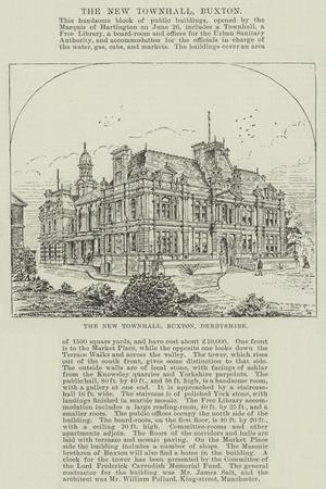 https://imgc.allpostersimages.com/img/posters/the-new-townhall-buxton-derbyshire_u-L-PVWM5Y0.jpg?p=0