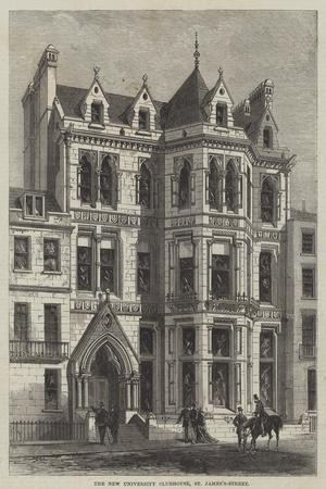 https://imgc.allpostersimages.com/img/posters/the-new-university-clubhouse-st-james-s-street_u-L-PVWGS70.jpg?p=0