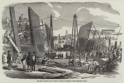 https://imgc.allpostersimages.com/img/posters/the-new-victoria-dock-works-plaistow-marshes_u-L-PVWCRM0.jpg?p=0