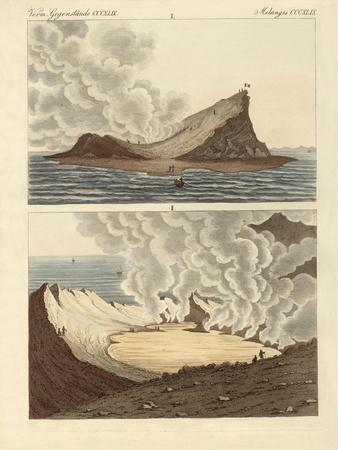 https://imgc.allpostersimages.com/img/posters/the-new-volcanic-island-on-the-mediterranean-sea-two-months-later_u-L-PVQ6OZ0.jpg?p=0