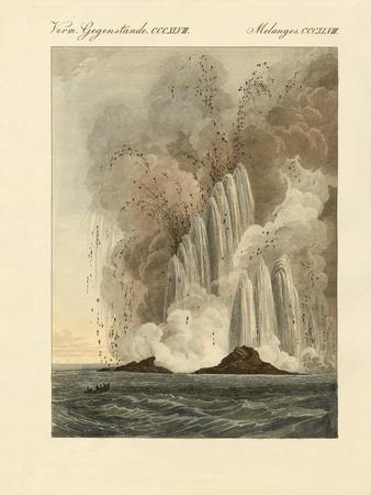 https://imgc.allpostersimages.com/img/posters/the-new-volcanic-island-on-the-mediterranean-sea_u-L-PVQ43N0.jpg?artPerspective=n