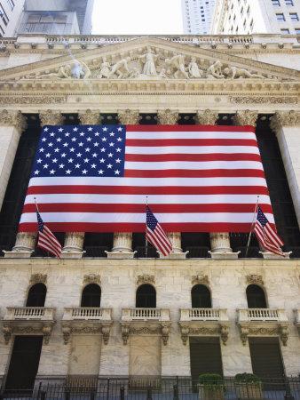 https://imgc.allpostersimages.com/img/posters/the-new-york-stock-exchange-broad-street-wall-street-manhattan_u-L-P91MHR0.jpg?p=0