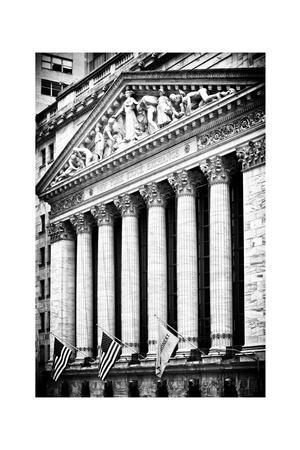https://imgc.allpostersimages.com/img/posters/the-new-york-stock-exchange-building-wall-street-manhattan-nyc-white-frame_u-L-Q1G8EOY0.jpg?p=0
